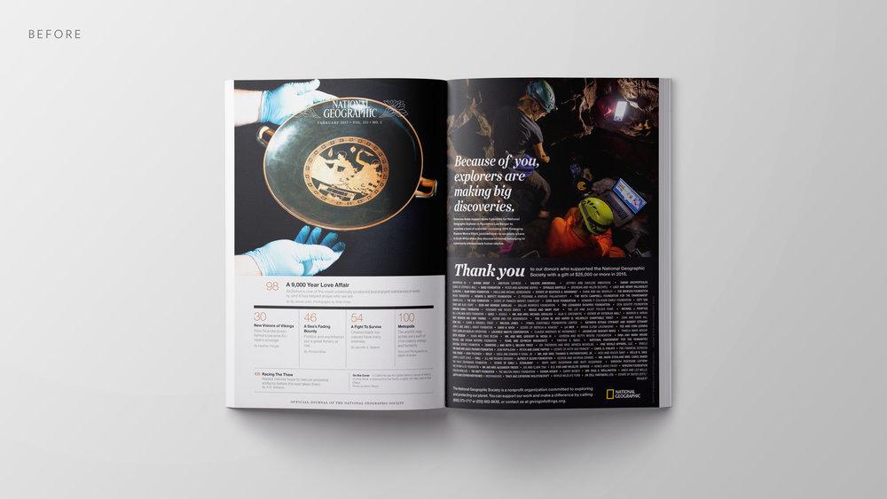 NG_Magazine_02.jpg