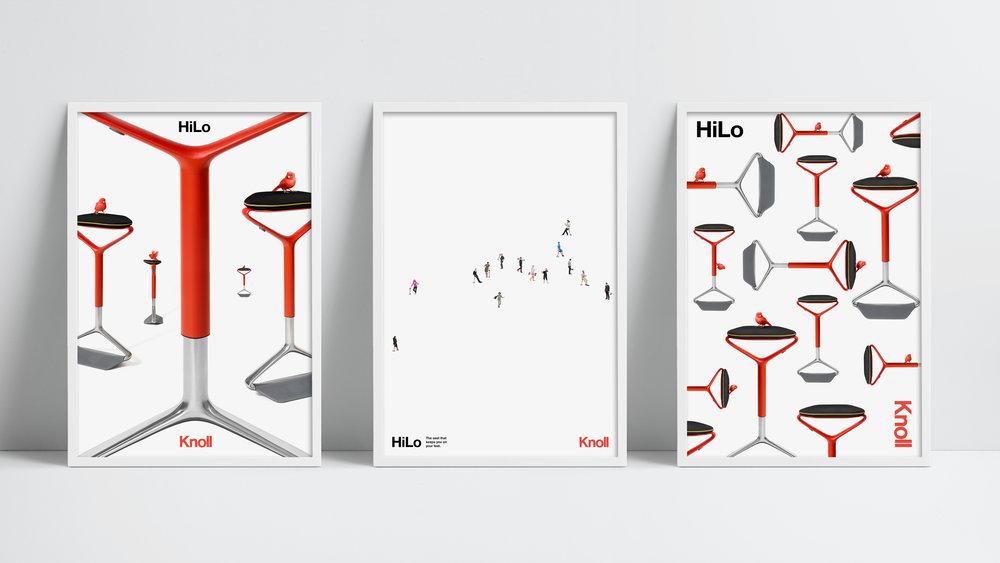 Print_02.jpg