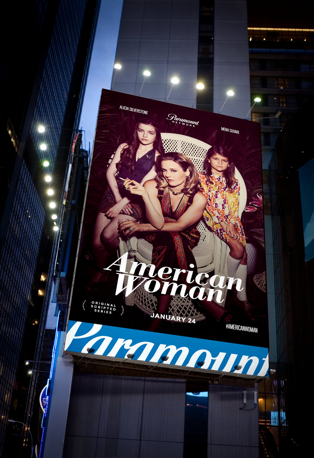 Billboard_Tall_AW_01.jpg