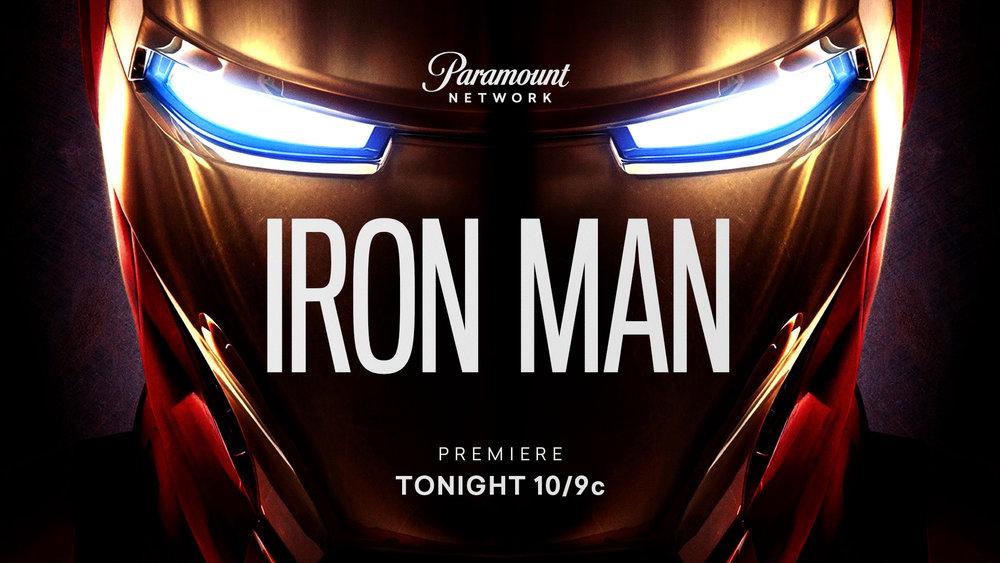 Iron_Man_Endpage_Modifier_1.1.jpg