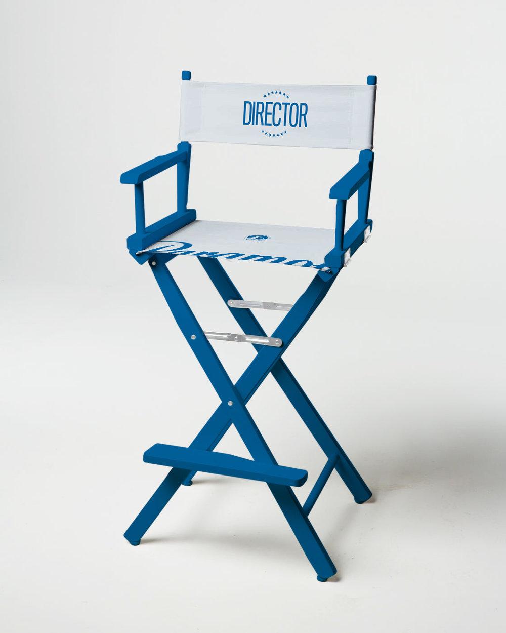 Paramount_DirectorsChair.jpg