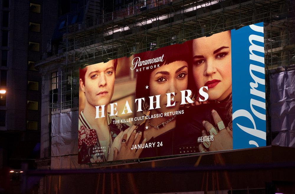 Billboard_Heathers.jpg