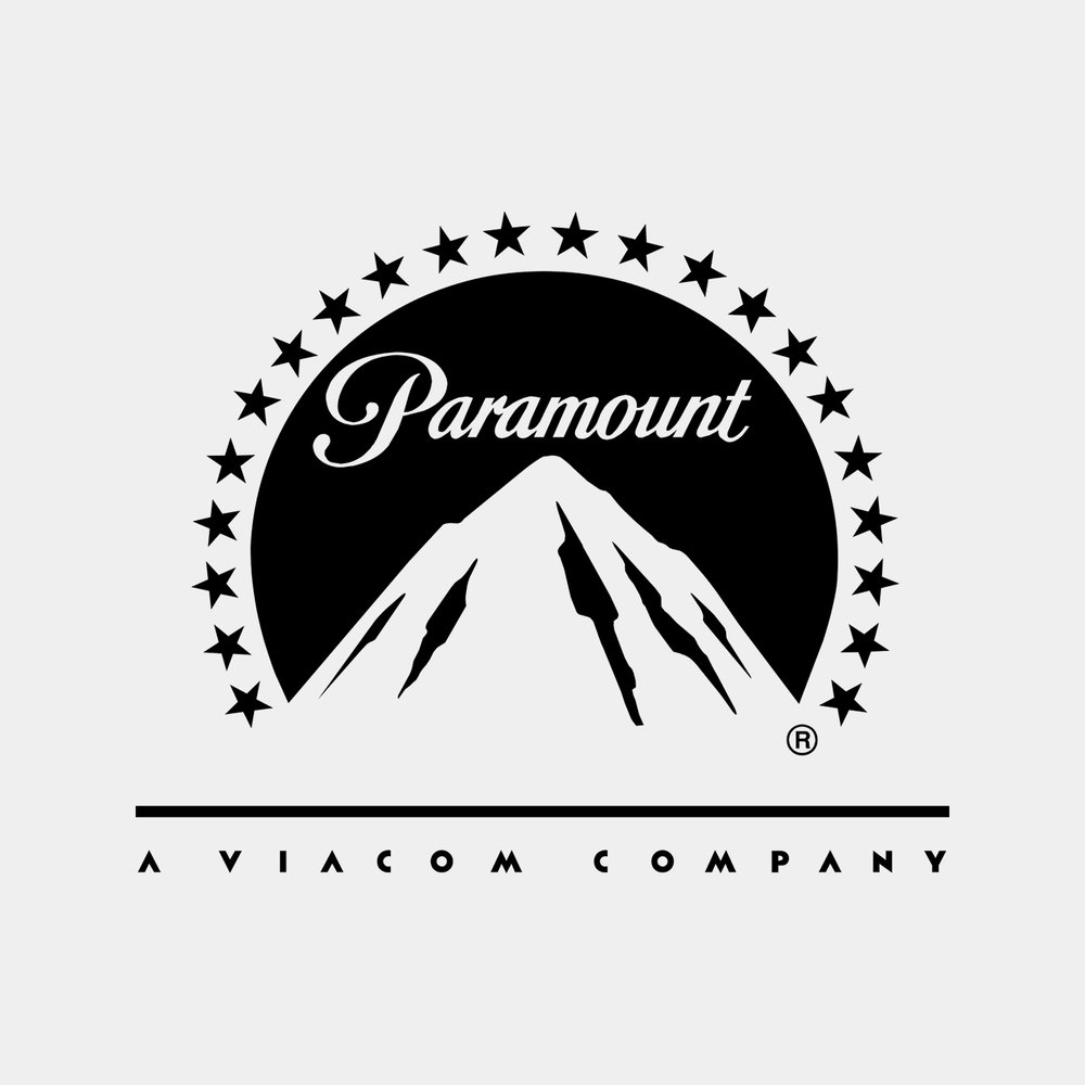 Old_Mountain_v2.jpg