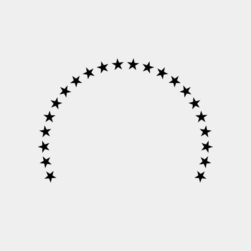 Stars_v2.jpg