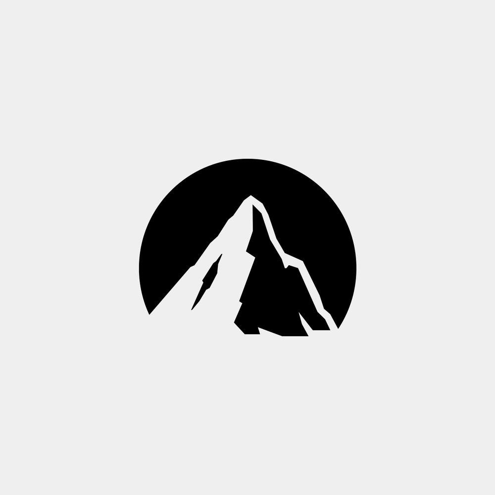 Mountain_v2.jpg