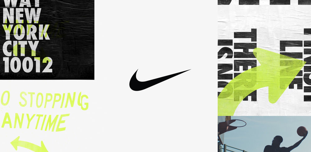 Nike_Soho_01.jpg