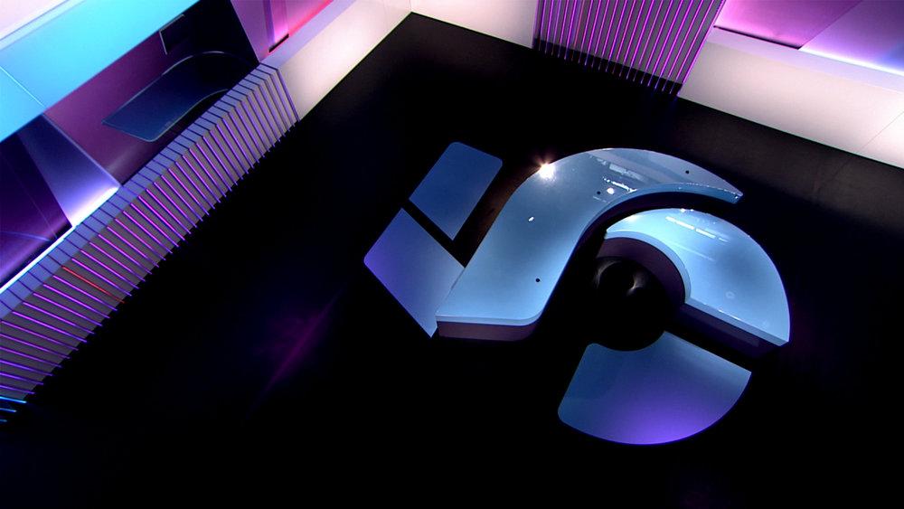 Channel_5_News_Desk.jpg