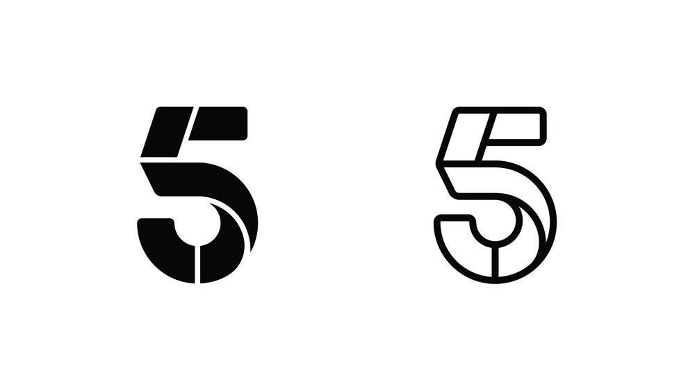 Channel_05_Logos.jpg