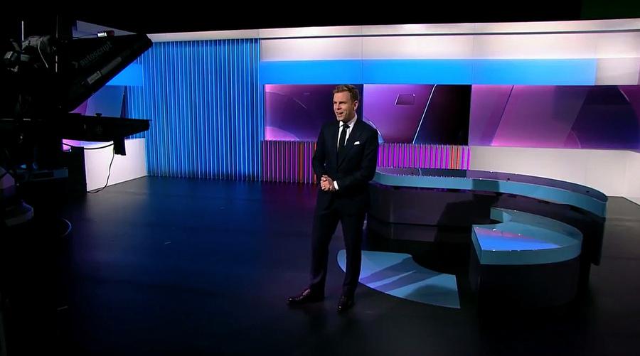NCS_channel-5-news_0009.jpg