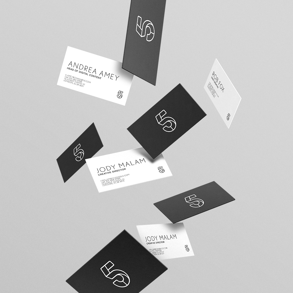 Business_Cards_Square_01.jpg
