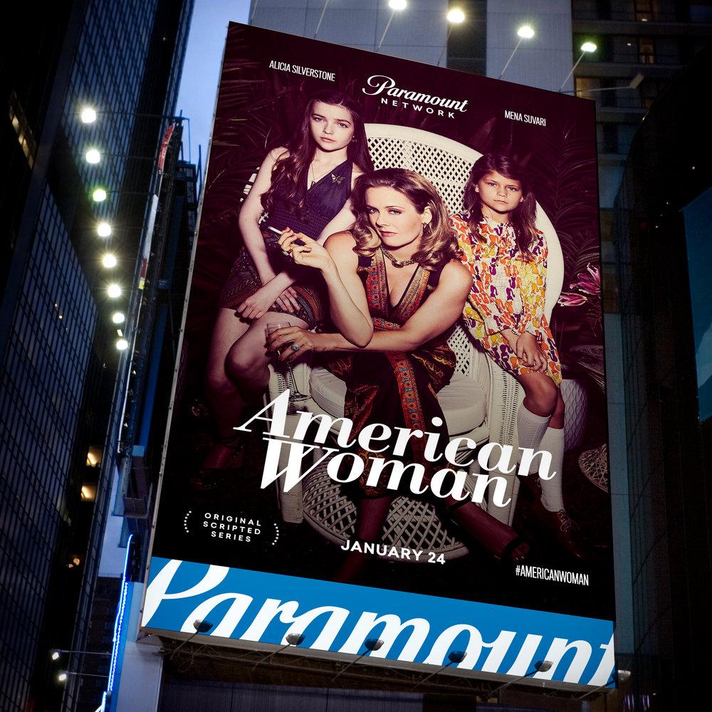 Billboard_Tall_AW_04.jpg