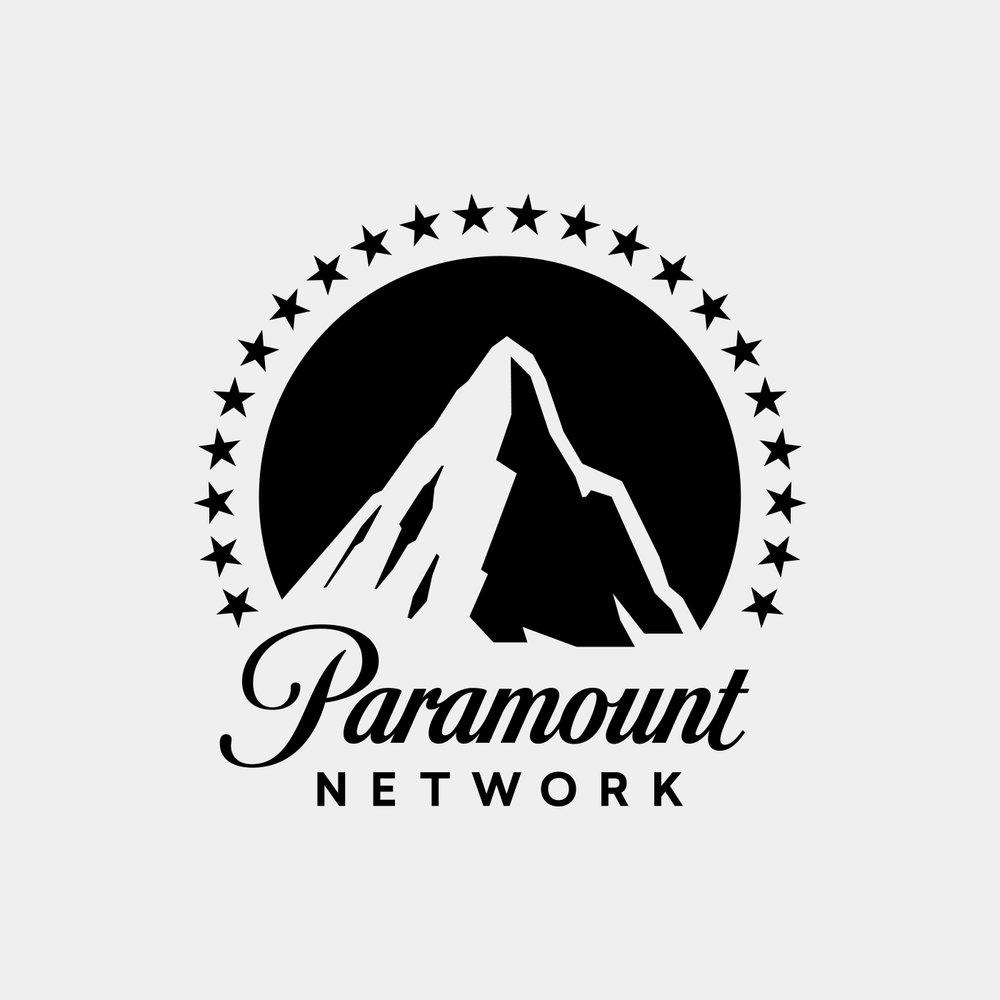 New_Mountain_v2.jpg