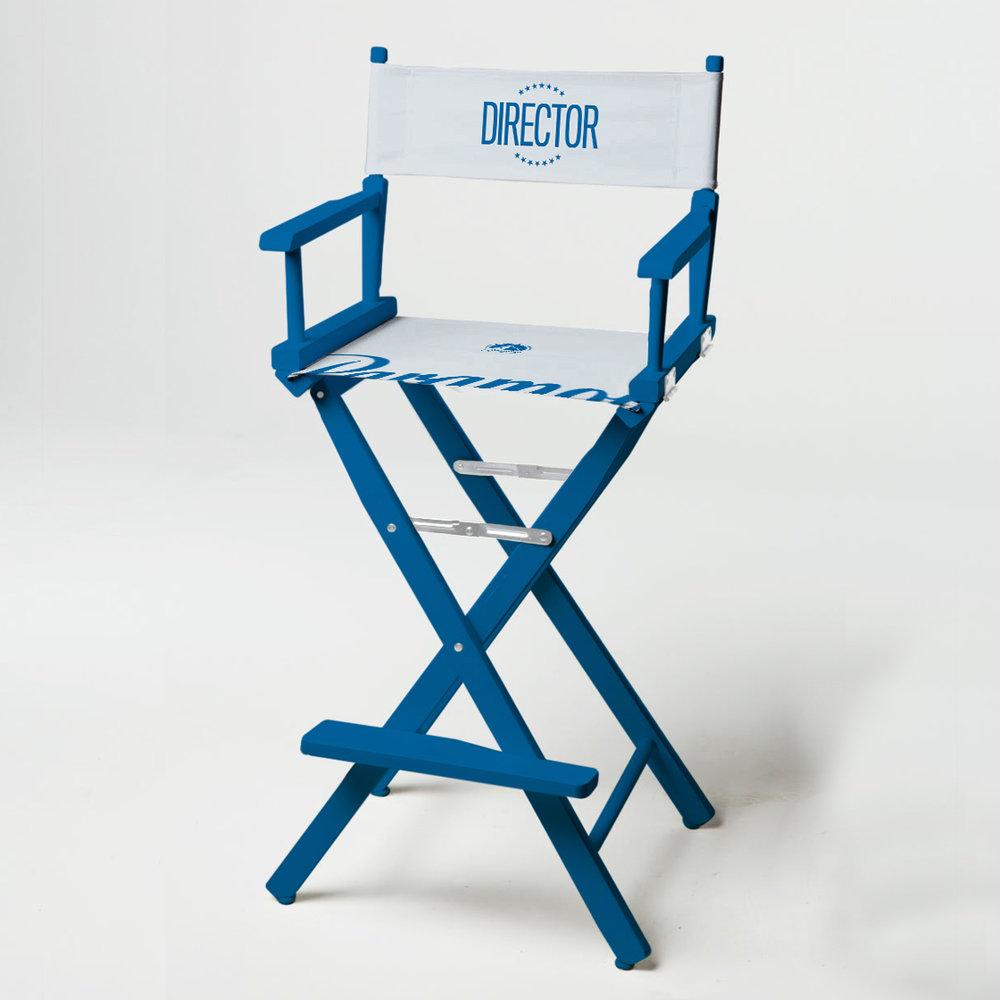 Paramount_DirectorsChair_02_crop.jpg