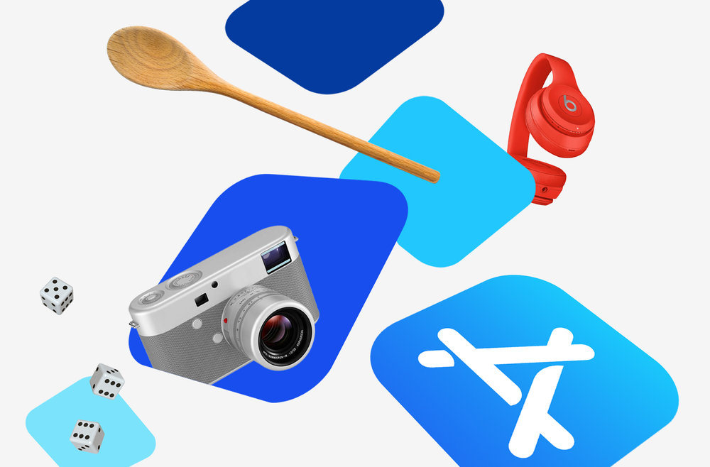 App_Store_02.jpg