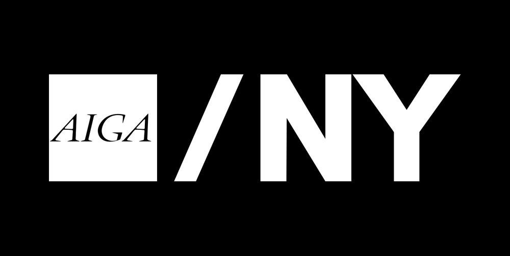 AIGA_NY_1.1.jpg