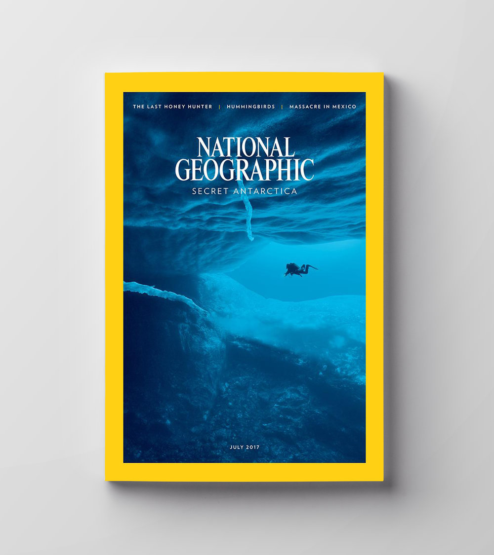 NG_Magazine_00.jpg