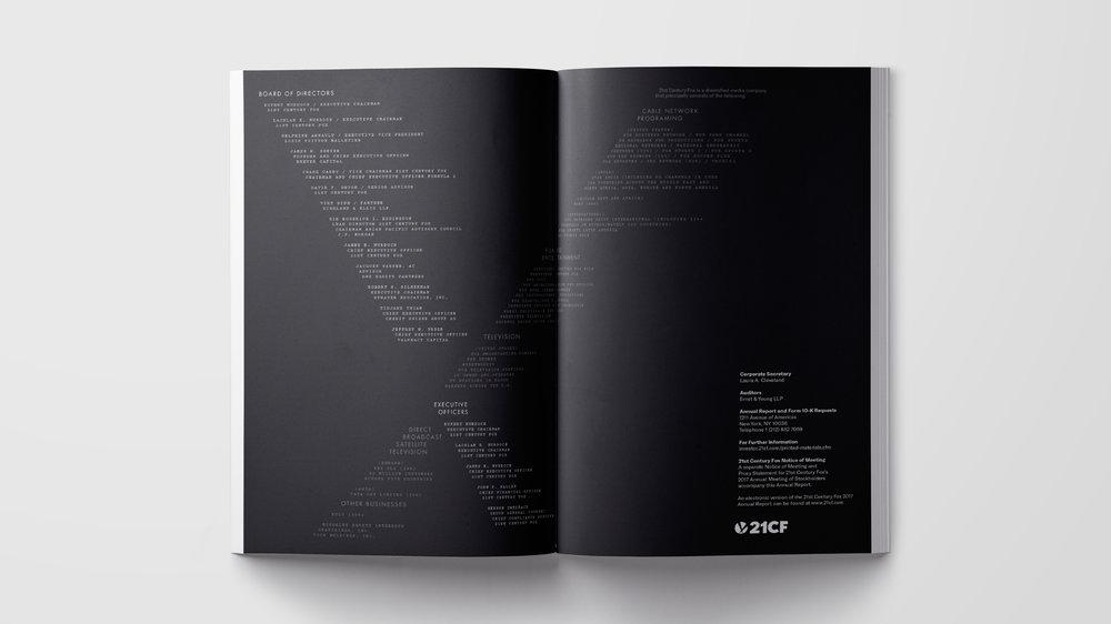Annual_Report_2.1.jpg