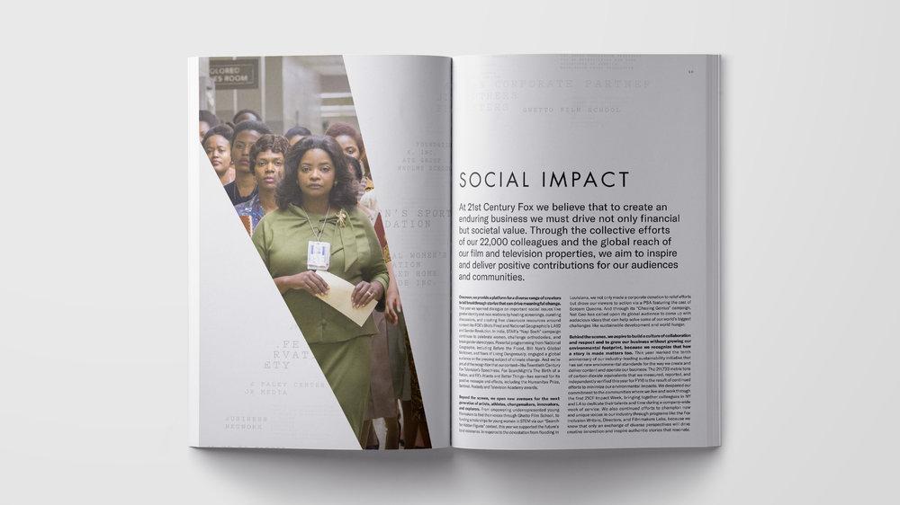 Annual_Report_3.1.jpg