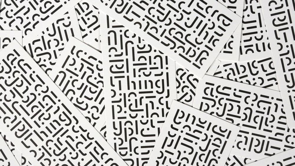 Thing_03b.jpg