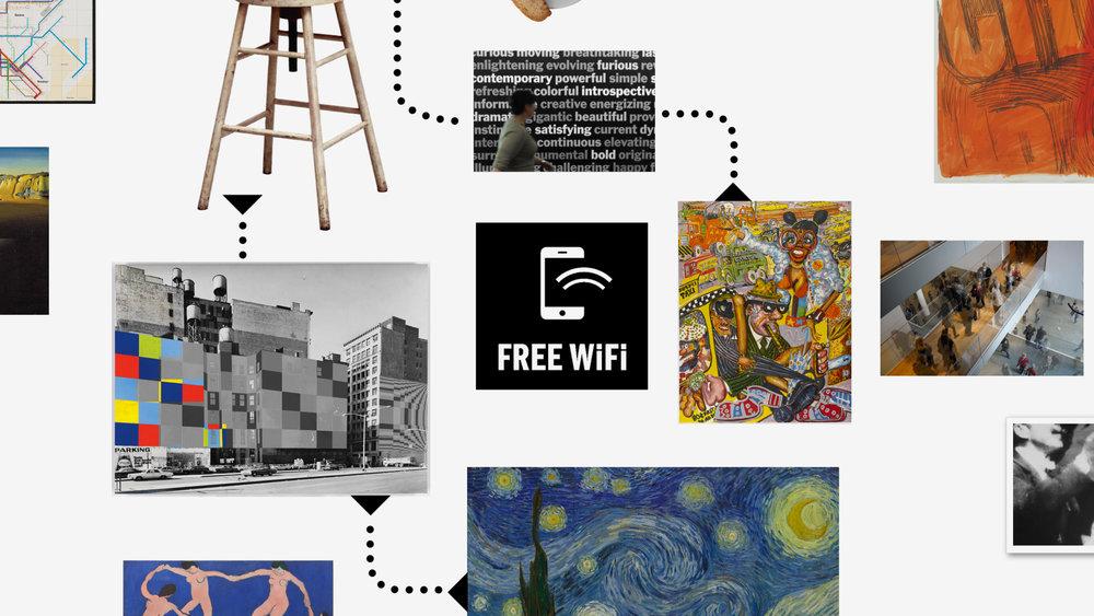 MoMA_Starts_Here_frame_01.jpg