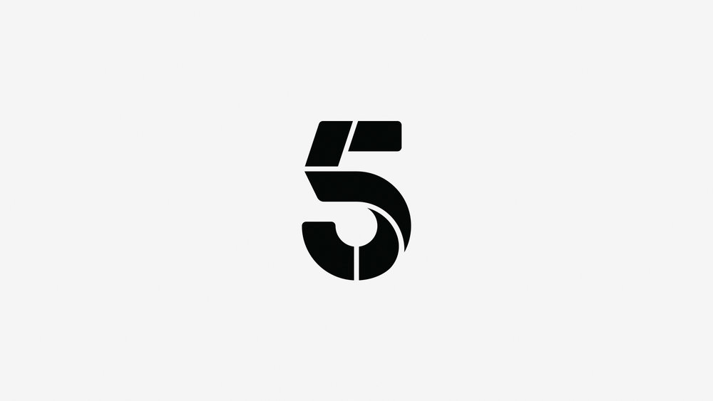 5_Logo_01.jpg