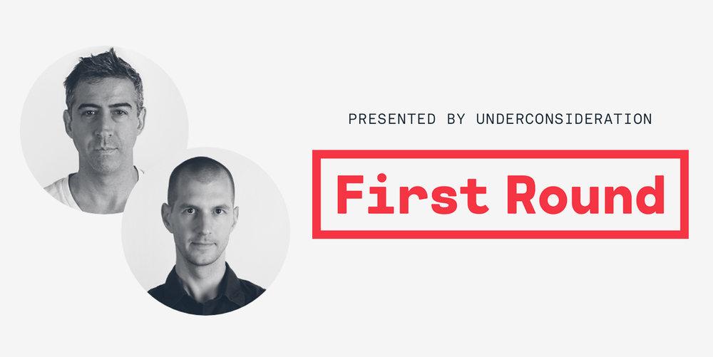 First_Round_5.1.jpg