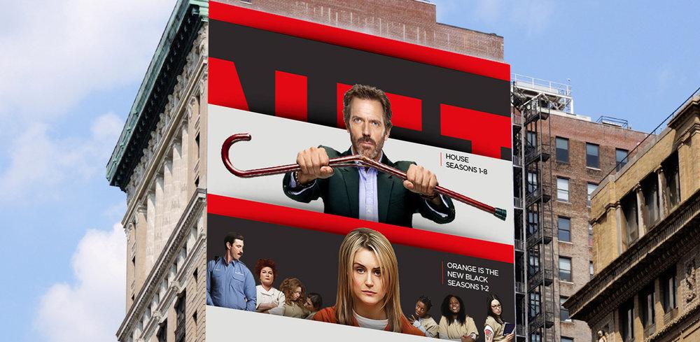 Netflix_Work_01.jpg
