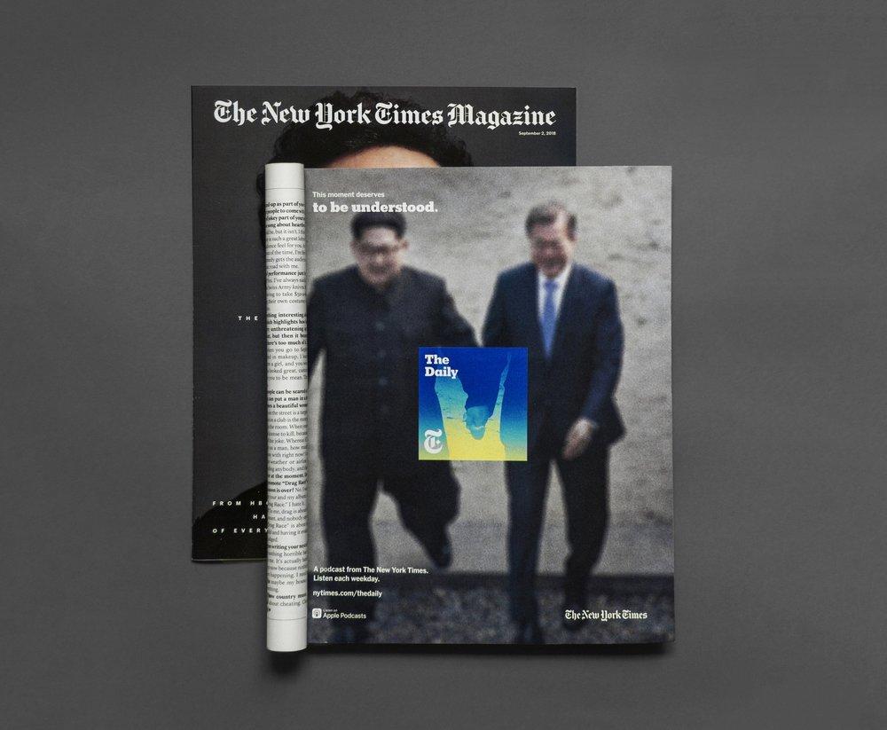 NYT_05.jpg