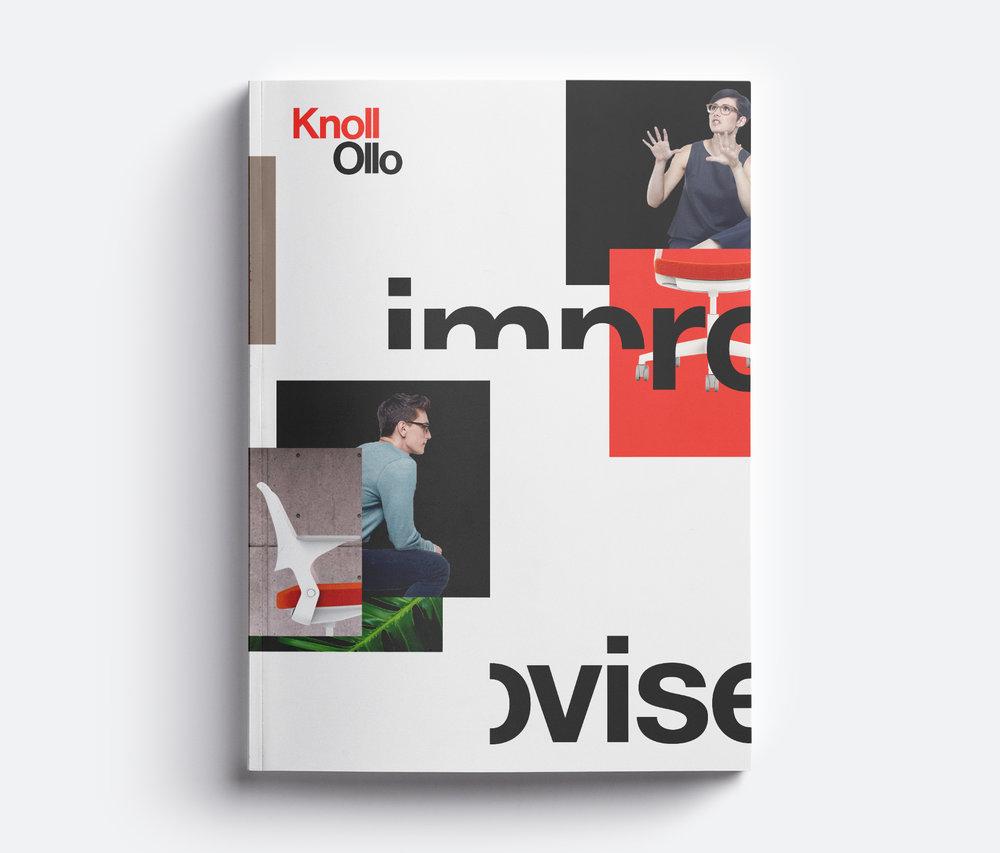 Knoll_Ollo_3.2.jpg