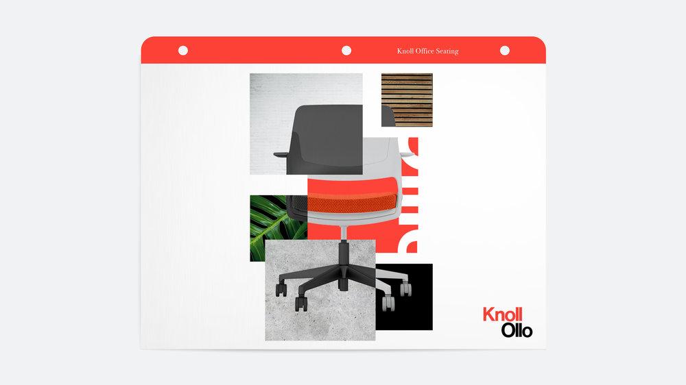 Knoll_Ollo_1.2.jpg