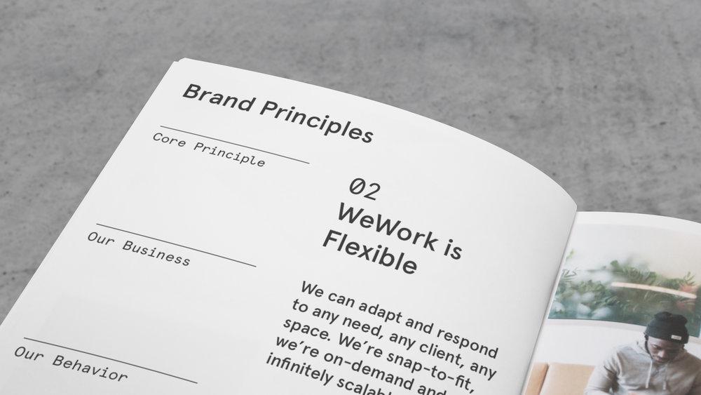 WeWork_Creative_Guidelines_03.jpg