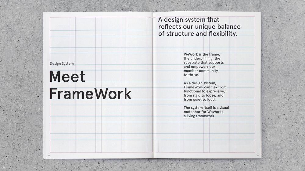 WeWork_Creative_Guidelines_04.jpg