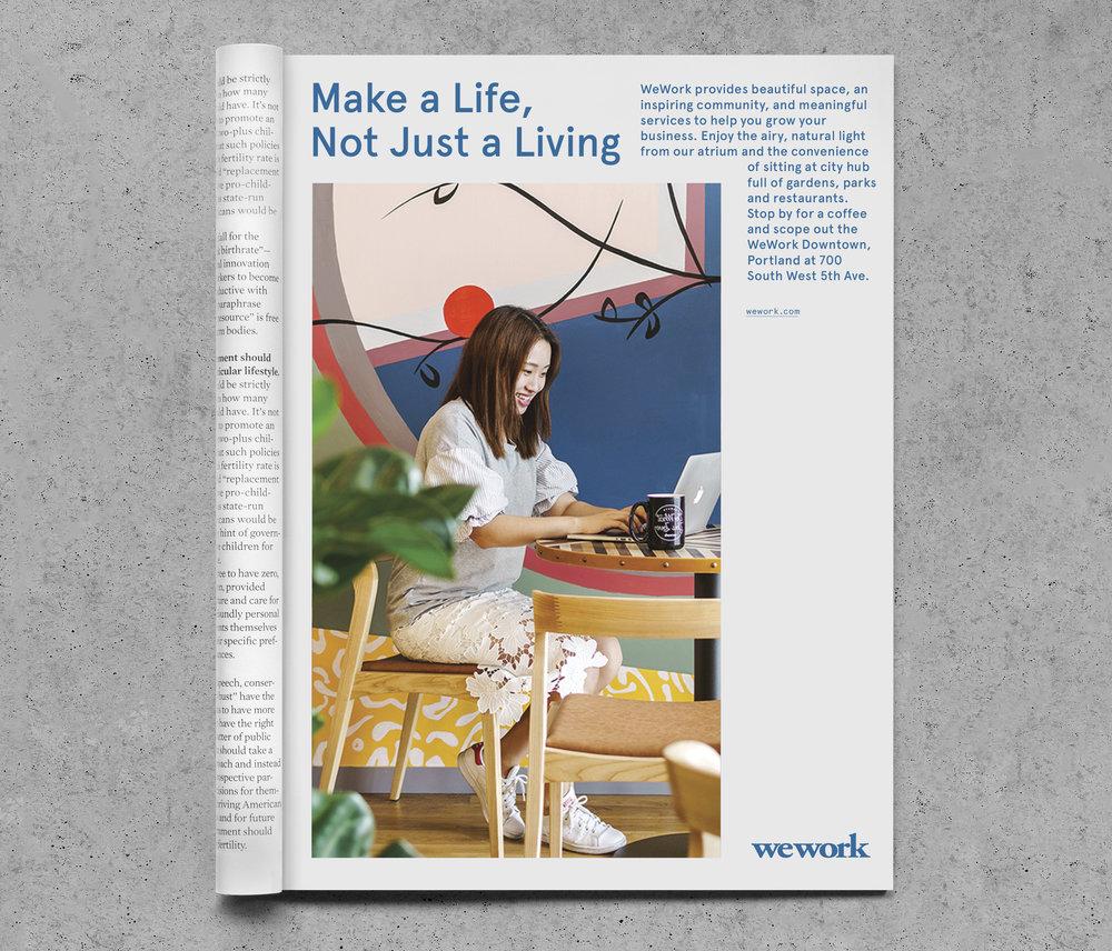 WeWork_Magazine.jpg