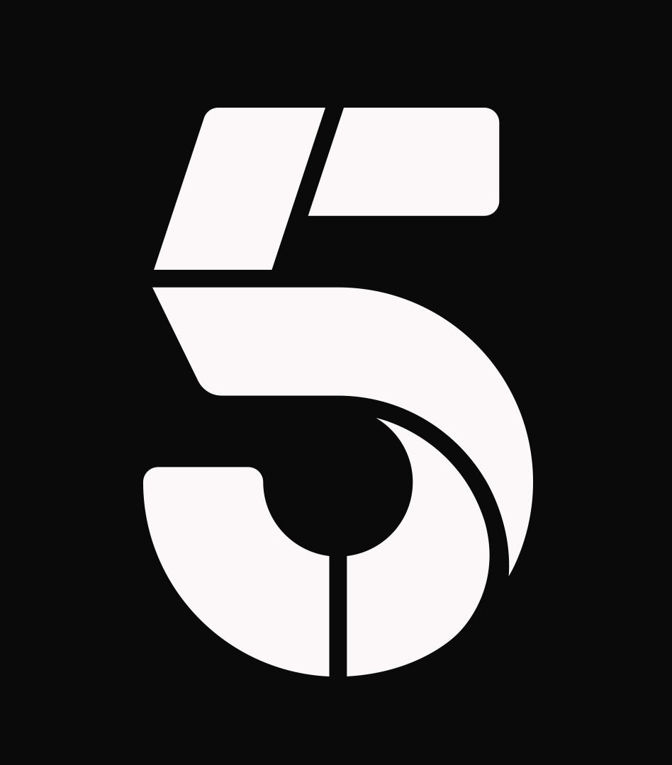 Channel_5_Working_01.jpg