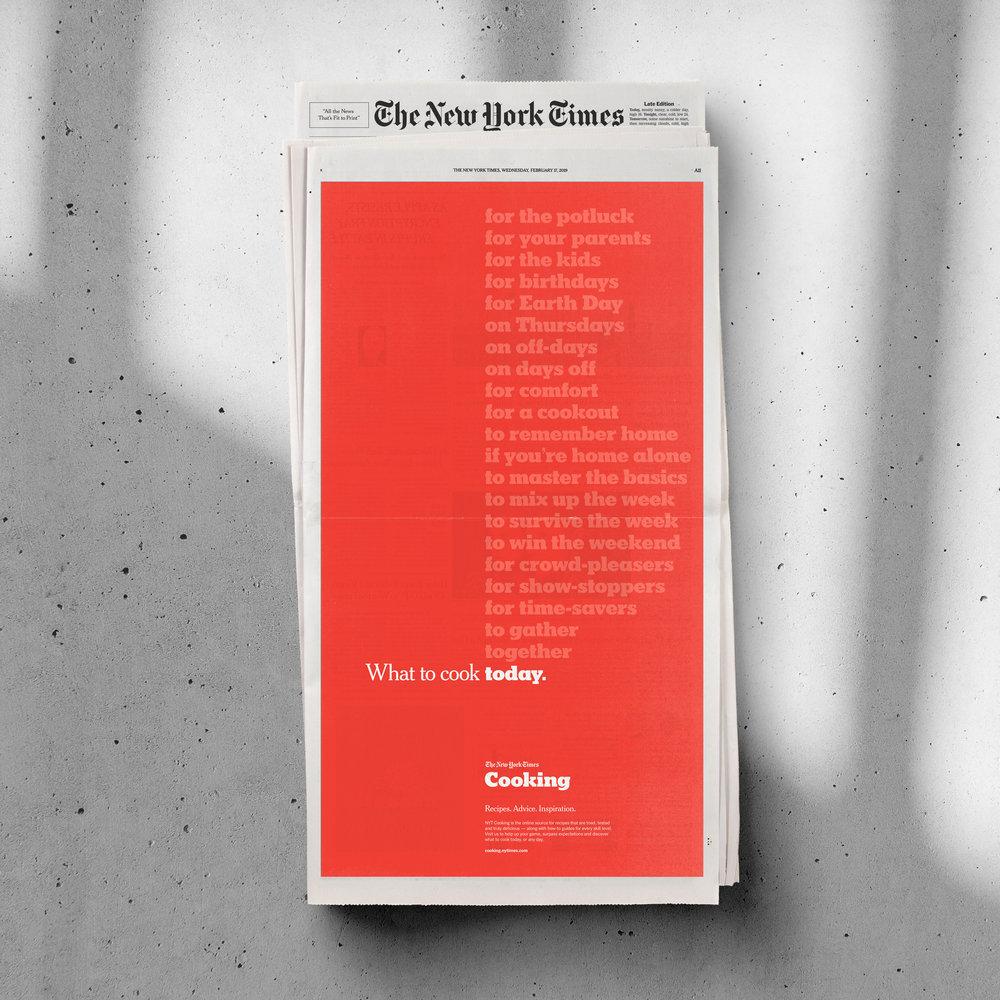 NYT_Cooking_Newspaper_1.jpg