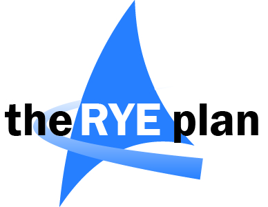 The Rye Plan