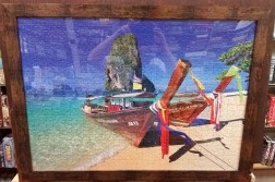 Boat Puzzle.jpg