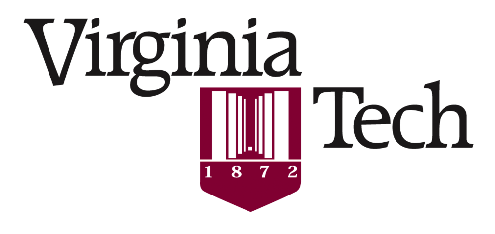 virginia_tech.png