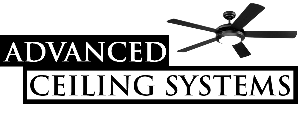 Advanced Ceiling Systems