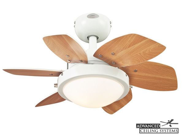 baby room small ceiling fan for nursery