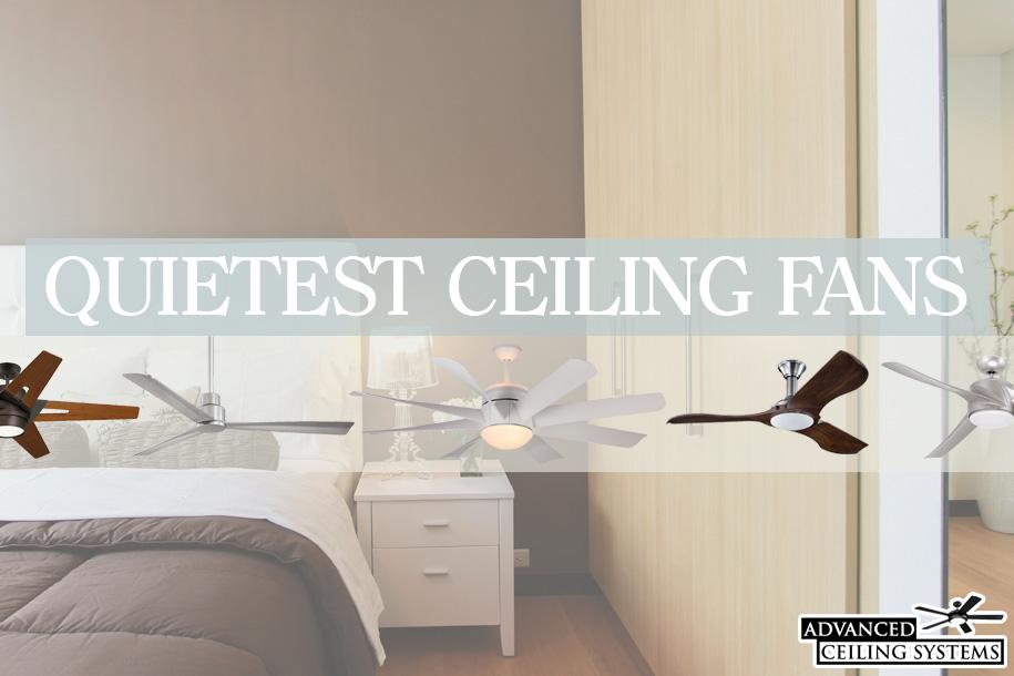 jul 5 guides bedroom ceiling fan brian terrell