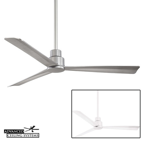5 quietest ceiling fans available right now advanced ceiling systems best quiet ceiling fan what is the quietest ceiling fan aloadofball
