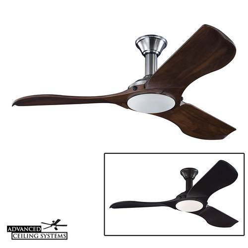 5 quietest ceiling fans available right now advanced ceiling systems quiet ceiling fans for bedroom most quiet ceiling fan aloadofball Images