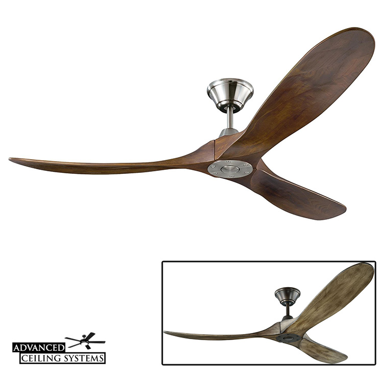 large ceiling fans for high ceilings  - best ceiling fan for high ceiling