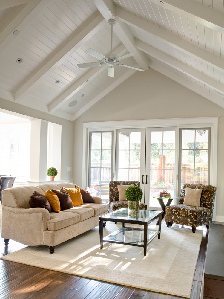5 best ceiling fans for high ceilings you can buy today - Pictures of ceiling fans ...