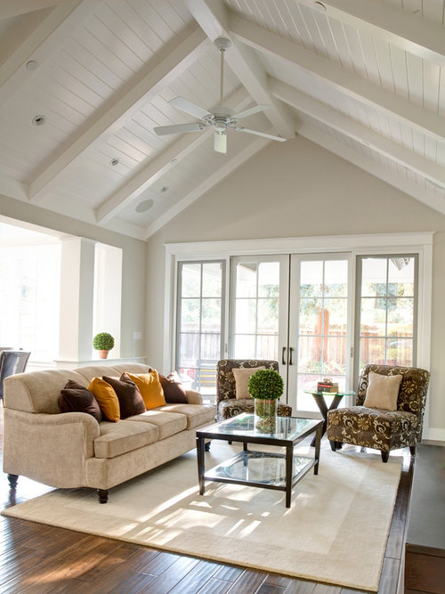 best ceiling fans for tall ceilings ceiling fan for vaulted ceiling - Vaulted Ceiling
