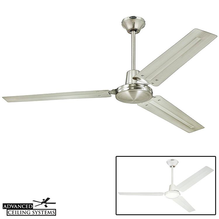 best garage ceiling fan workshop ceiling fans