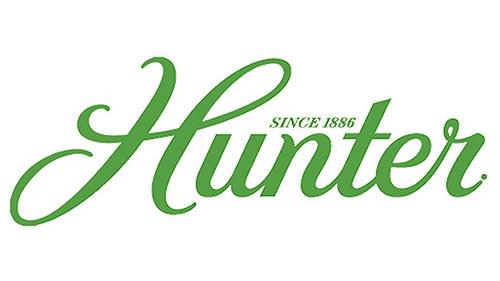 logo-hunter.jpg