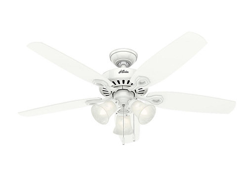 Hunter Vs Hampton Bay Ceiling Fans What You Need To Know