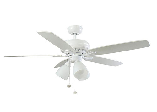 Hunter vs hampton bay ceiling fans what you need to know hampton bay fans vs hunter fans aloadofball Images